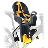 Bike Baby Seats - Best Reviews Guide