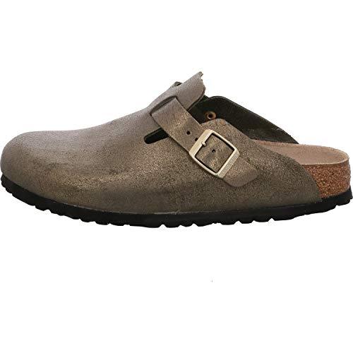 birkenstock slippers dames kruidvat