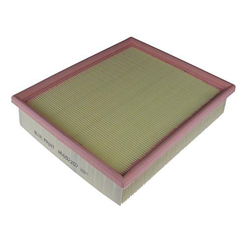 Blue Print ADG02207 Luftfilter , 1 Stück