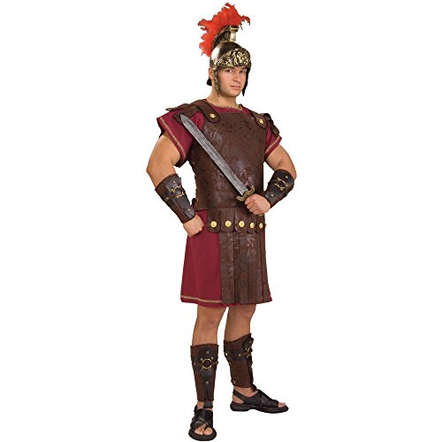 Best shoulder armor costume leather for 2020