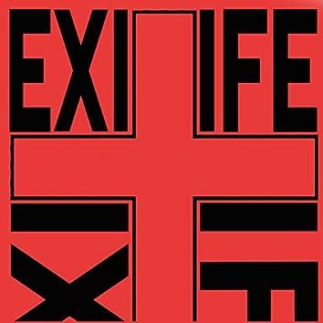 Exit Life
