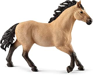 Schleich Quarter Horse, Stallion