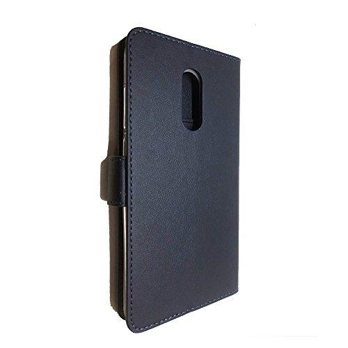 funda redmi 5 plus fabricante Premier Diary