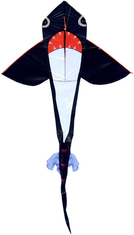 Kiteyan Die Trompete-Brise Der Drachenkarikaturkinder Drachenkarikaturkinder Drachenkarikaturkinder Ist Einfach, Um Großen Erwachsenen High-End-Waldrachen Zu Fliegen B07PBTX2F1  Die Farbe ist sehr auffällig 1a266b