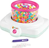 Orbeez Spin & Soothe Hand Spa Decorating Toy, Assorted Color (47410)