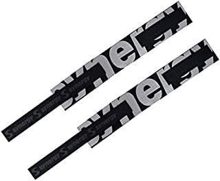 Synergy Timing Chip Strap Set