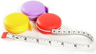 Macaron Tape Measure - each