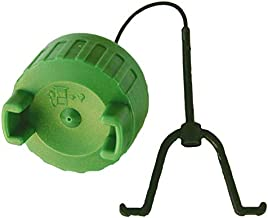 Husqvarna Trimmer Fuel Cap 503911802 544889702 323L 322L 325L 322C 325C 323