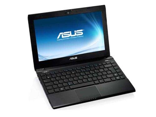 ASUS Eee PC 1225B - 11.6
