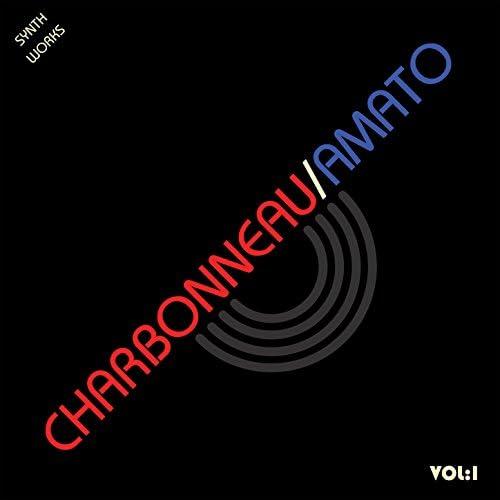 Charbonneau / Amato