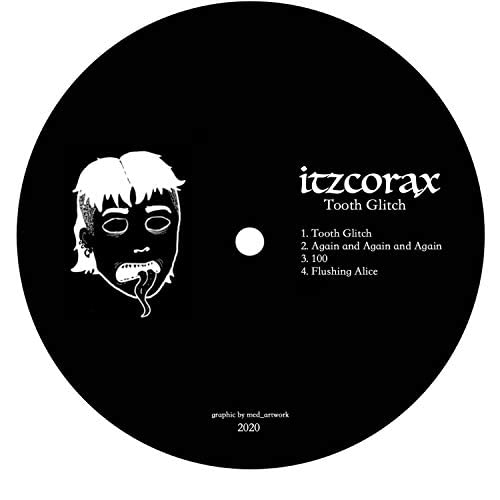 Itzcorax