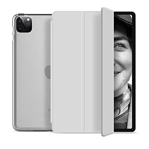 Huiran Carcasa Protectora ultradelgada con Todo Incluido Cubierta Protectora de iPad Adecuada...