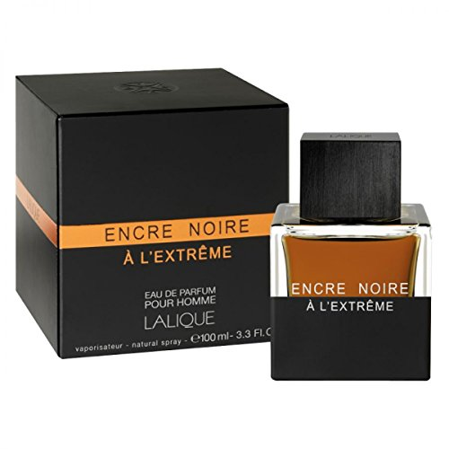 Encre Noire à L'Extrême Eau de Parfum 100 ml / 3.3 oz.