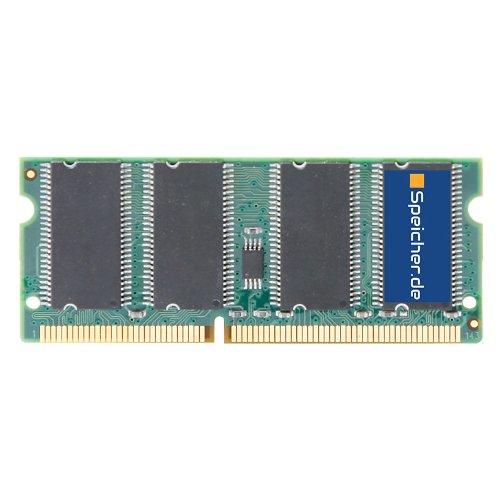 512MB Brother HL-3040CN RAM Speicher