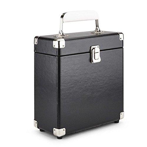 GPO CASE7 Tragbares Aufbewahrungsbox für 7
