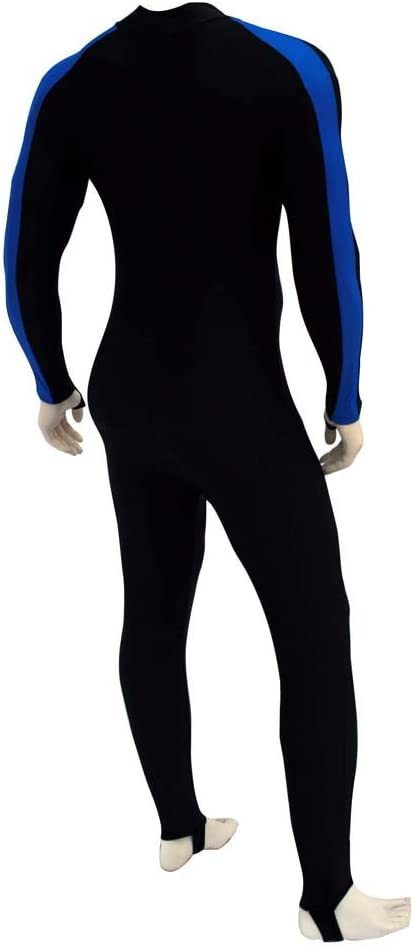 Promate Dive Skin Suit for Scuba Diving Snorkeling and Water Sports : Sports & Outdoors