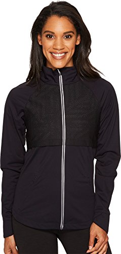 ASICS Womens Lite Show Jacket