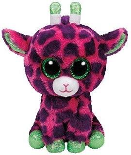 Best big stuffed giraffe for sale Reviews