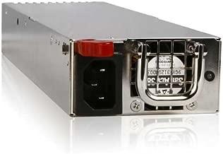 iStarUSA IS-400R 400W 2U 3U and PS2 Mini Redundant Power Supply Module (136343)