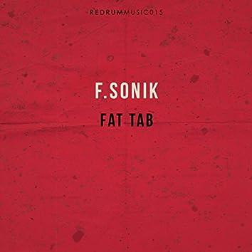 Fat Tab