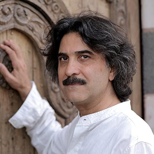 Bachar Zarkan