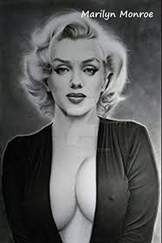 Marilyn Monroe: Von der Fabrik ins Filmstudio (Biographien: Herausragende Menschen des 20. Jahrhunderts 5)