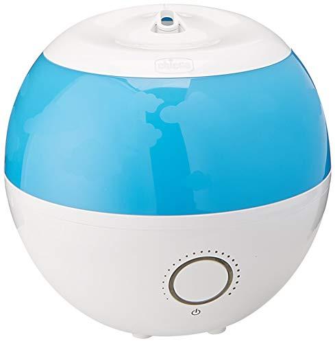 Chicco Humidificador en Frío Humi Fresh, color Azul