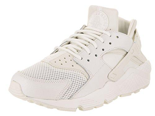 Nike Scarpe Donna W Air Hurache Run SE 859429.101 (36.5-101 Summit White)