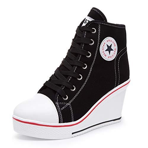 41WqkUcB8XL Harley Quinn Boots