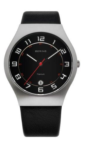 Bering 11937-402