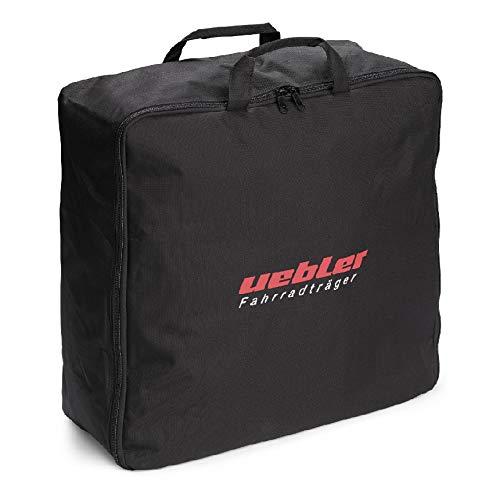 Uebler Transporttasche für Heckträger...