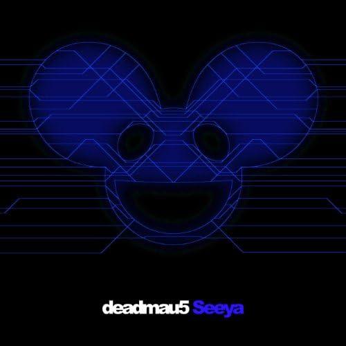 deadmau5 feat. Colleen D'Agostino