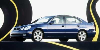 1999 Mercedes-Benz E300, 4-Door Sedan 3.0L Diesel, 1999 Lexus GS400, 4-Door Sedan ...