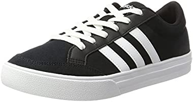Minimum 30% off men's sneakers and shoes