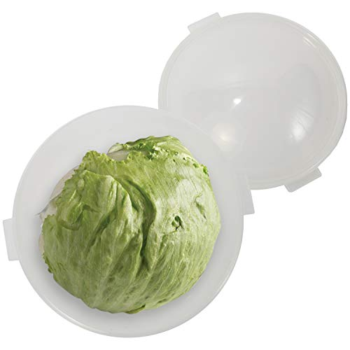 Trenton Gifts Lettuce And Vegatable Storage Keeper | 7' X 8'