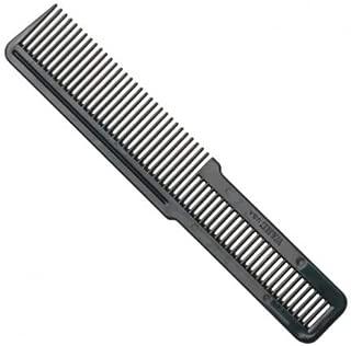 Wahl Clipper Comb Medium - WA3191