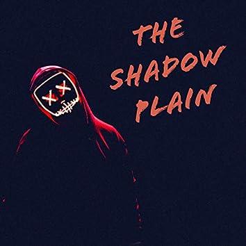 The Shadow Plain