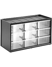 Stanley - Caja de almacenamiento