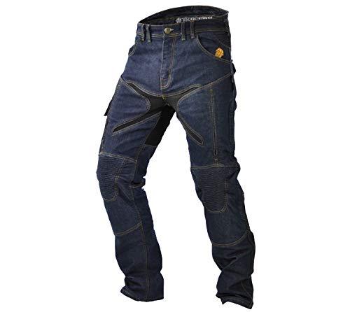 Trilobite - Pantalones...