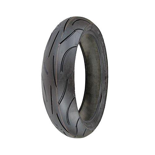 Michelin 758449-130/70/R17 62S - E/C/73dB - Ganzjahresreifen