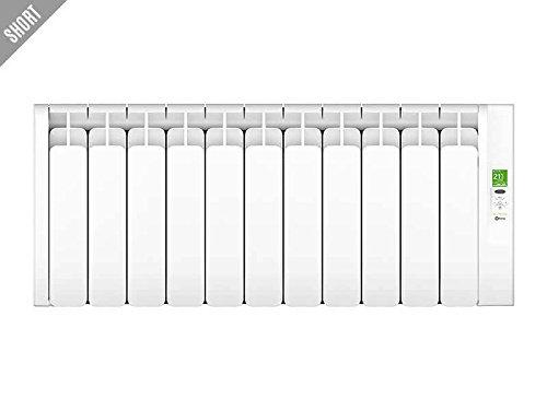 Rointe KRN1100RADC2 Radiador eléctrico bajo consumo