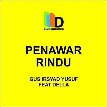 Penawar Rindu (feat. Della)