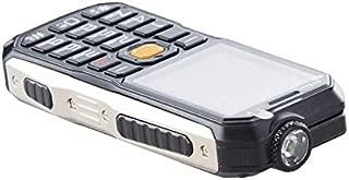 Mini Rugged Dual Sim Mobile (3000mah) Power Bank Battery