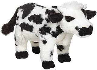 Best webkinz signature cow Reviews