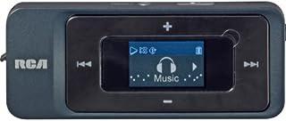 MP3 Player 2GB