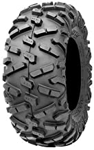 Maxxis Bighorn 2.0 Radial Tire 27x11-14 for Can-Am Commander 1000 XT 2011-2018