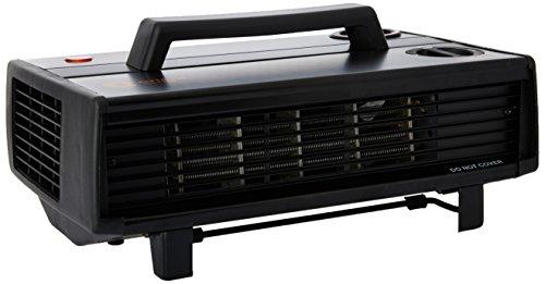 Orient Electric HC2003D 2000-Watt Fan Heater