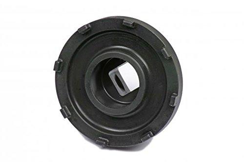 Bosch Spider Lockring-Tool, schwarz, One Size