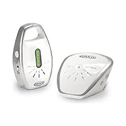 Battery Operated Baby Monitors For Camping in 2020 10BabyGear
