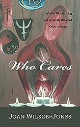 Caregiver- books